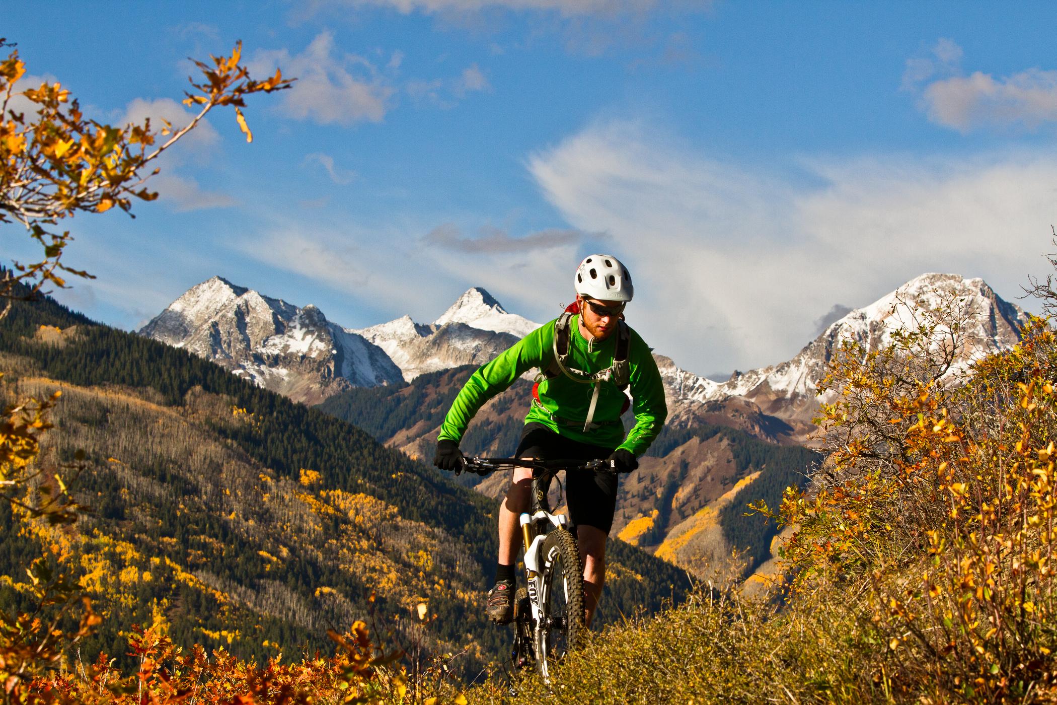 026e512a081 Aspen Snowmass designated IMBA Ride Center at Bronze Level! - Roaring Fork Mountain  Bike Association (RFMBA)