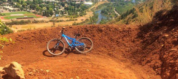 grandstaff trails
