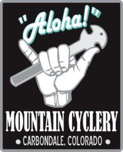 Aloha Mountain Cyclery
